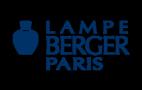 LAMPE-BERGER