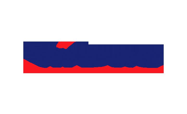 logos_virbac