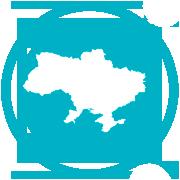 EXPORTEZ EN UKRAINE