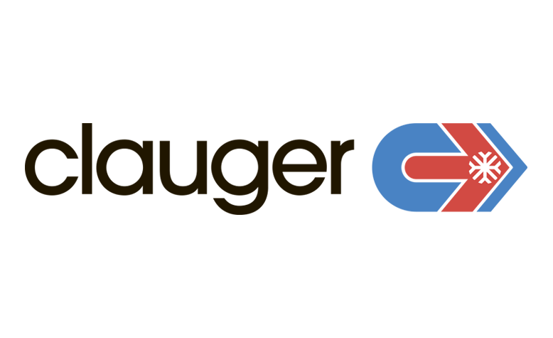 clauger_logo