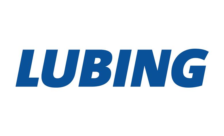 Lubing_logo